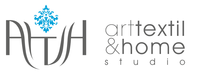 Art Textil & Home Studio